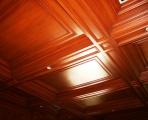 custom-ceilings-finish-carpentry-ventura-county-30