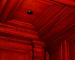 custom-ceilings-finish-carpentry-ventura-county-31
