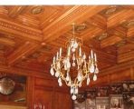 custom-ceilings-finish-carpentry-ventura-county-32