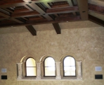 custom-ceilings-finish-carpentry-ventura-county-35