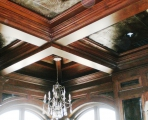 custom-ceilings-finish-carpentry-ventura-county-36