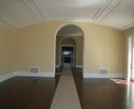 custom-ceilings-finish-carpentry-ventura-county-37