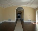 custom-ceilings-finish-carpentry-ventura-county-37