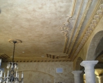 custom-ceilings-finish-carpentry-ventura-county-39