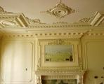 custom-ceilings-finish-carpentry-ventura-county-4