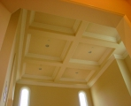 custom-ceilings-finish-carpentry-ventura-county-40