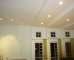 custom-ceilings-finish-carpentry-ventura-county-44