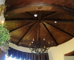 custom-ceilings-finish-carpentry-ventura-county-45