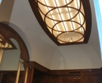 custom-ceilings-finish-carpentry-ventura-county-47