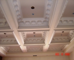 custom-ceilings-finish-carpentry-ventura-county-48