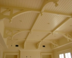 custom-ceilings-finish-carpentry-ventura-county-51