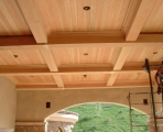 custom-ceilings-finish-carpentry-ventura-county-52