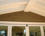 custom-ceilings-finish-carpentry-ventura-county-55