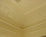 custom-ceilings-finish-carpentry-ventura-county-6