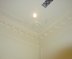 custom-ceilings-finish-carpentry-ventura-county-7