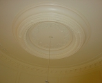 custom-ceilings-finish-carpentry-ventura-county-8