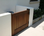 custom-millwork-exterior-carpentry-13