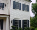 custom-millwork-exterior-carpentry-22
