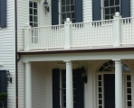 custom-millwork-exterior-carpentry-23