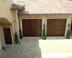 custom-millwork-exterior-carpentry-3