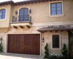 custom-millwork-exterior-carpentry-39