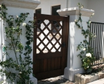 custom-millwork-exterior-carpentry-9
