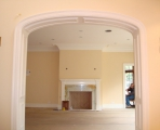 custom-millwork-finish-carpentry-14