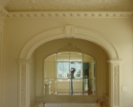 custom-millwork-finish-carpentry-18
