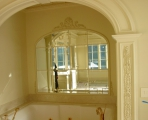 custom-millwork-finish-carpentry-19
