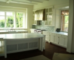 custom-millwork-finish-carpentry-27