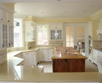 custom-millwork-finish-carpentry-28