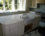 custom-millwork-finish-carpentry-29