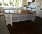 custom-millwork-finish-carpentry-32