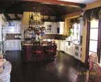 custom-millwork-finish-carpentry-33