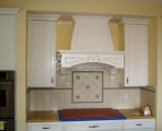 custom-millwork-finish-carpentry-37