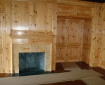 custom-millwork-finish-carpentry-39
