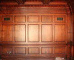 custom-millwork-finish-carpentry-43