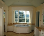 custom-millwork-finish-carpentry-44