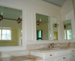 custom-millwork-finish-carpentry-46