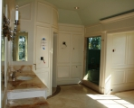 custom-millwork-finish-carpentry-48