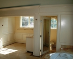 custom-millwork-finish-carpentry-49