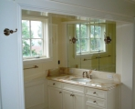 custom-millwork-finish-carpentry-51