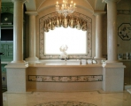 custom-millwork-finish-carpentry-53