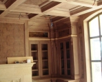 custom-millwork-finish-carpentry-57