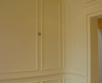 custom-millwork-finish-carpentry-6