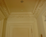 custom-millwork-finish-carpentry-8
