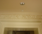 custom-millwork-finish-carpentry-9