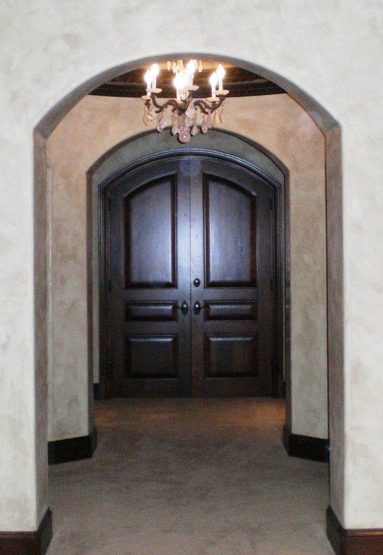 Door carpentry wooden barn doors for Custom windows and doors