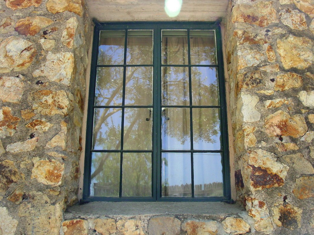 ... custom-windows-door-finish-carpentry-80 ... & Project Galleries by Smith Brothers Finish Carpentry | Smith ...