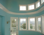 custom-windows-door-finish-carpentry-11